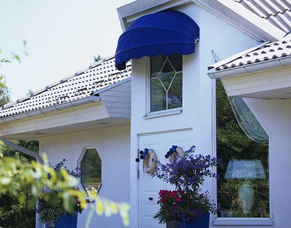 Canopy Awnings Sydney Fixed Retractable Awning Canopies