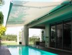 SAFCG-Y-pool-5-(2)