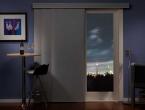 urbanpanel-grey_night-sharpened