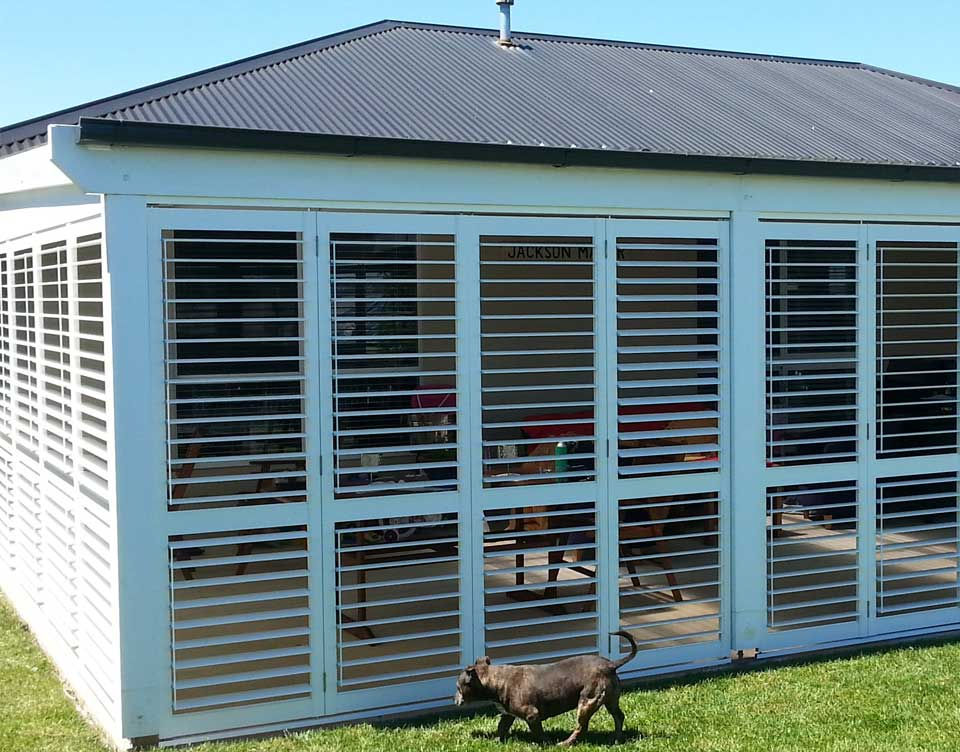 25 Best Outdoor Shutters Wallpaper Cool HD