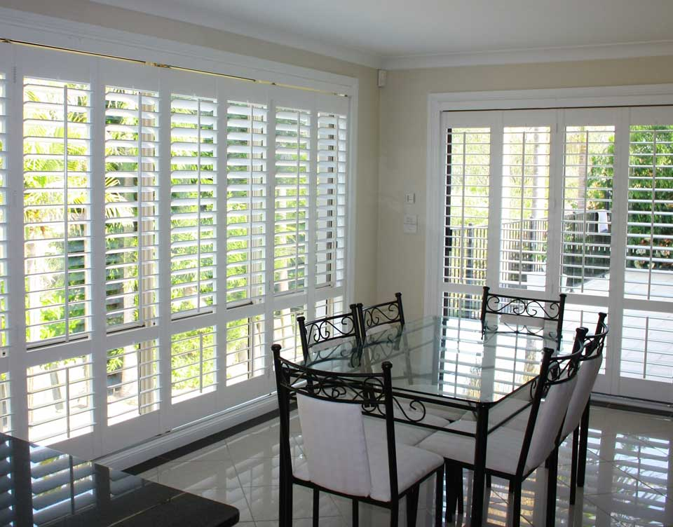 plantation interior window rooms tos shutters spaces and windows doors how install diy to
