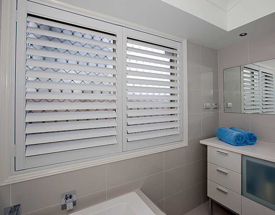 victory white plantation shutter shutters indoor boston online blinds