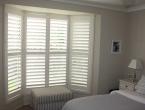 plantation-shutter-bay-window-bedroom-0121