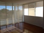 screen-roller-blinds-3483