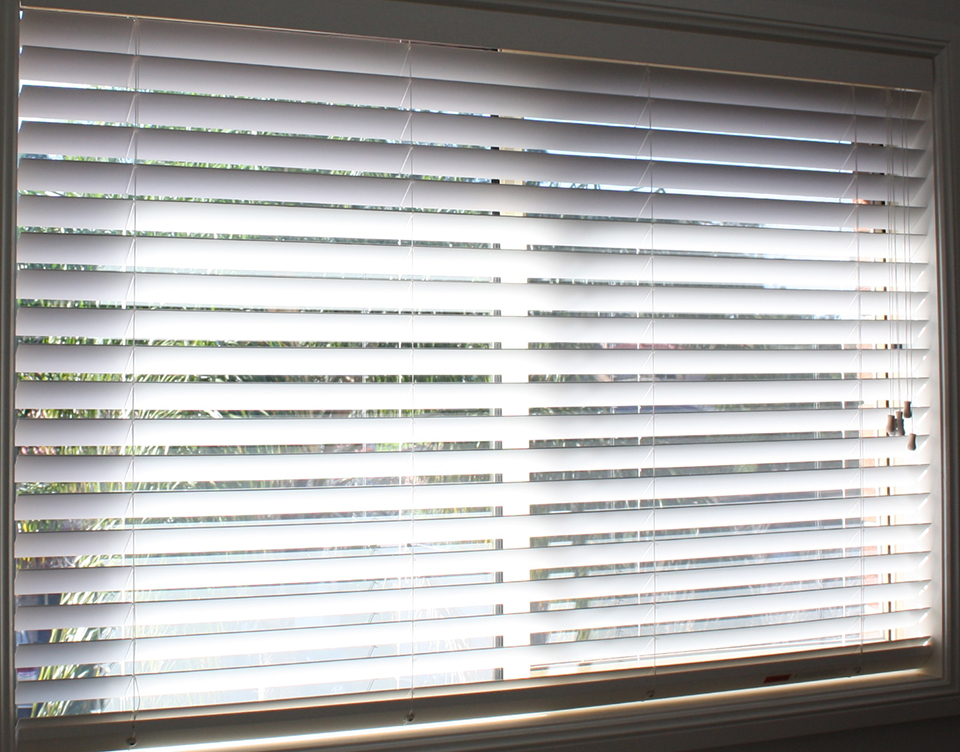 timber blinds sydney painted natural wooden blinds