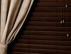 timber-venetian-a004