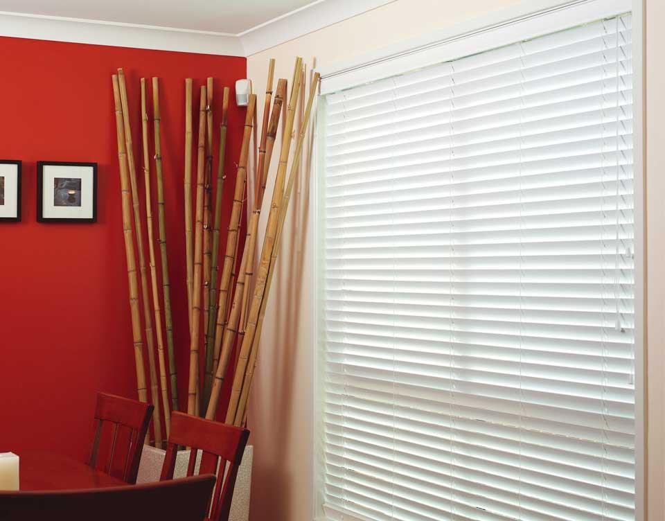 roller roman apollo blinds vertical micro design cordless intu by venetian safe