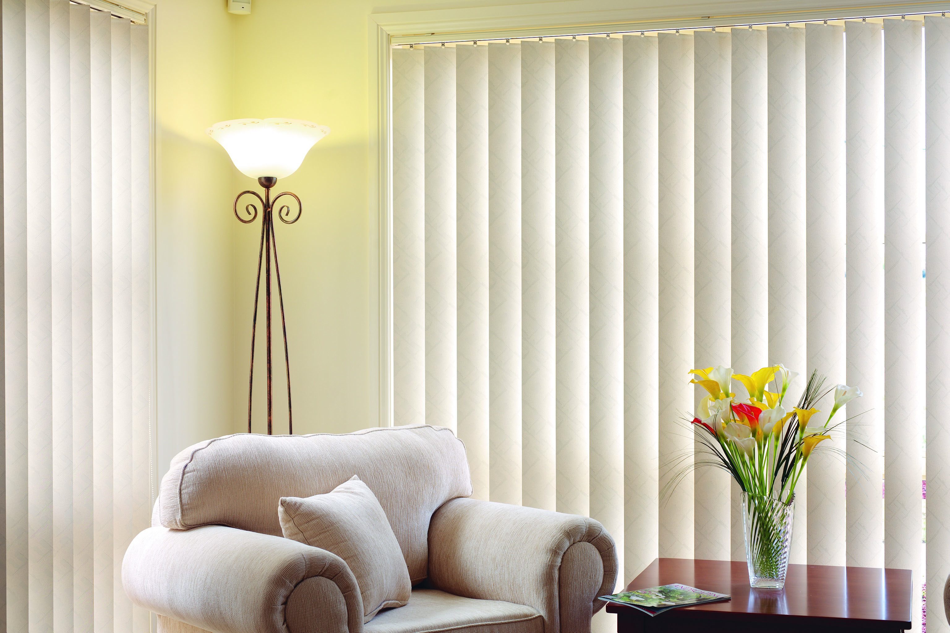 index fit product blinds vertical blind website sam