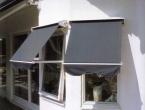awn-aruba-scan-grey