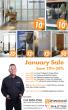 Shutters_January_Sale