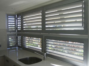 Aluminium Shutters – An Excellent Approach to Securing Your Property