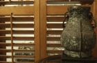 plantation-shutters-sydney
