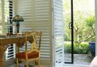 shutter-bed-door-dem-600-x-400