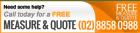 measure_quote