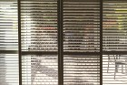 Plantation Shutters – Sophisticated Window Coverings