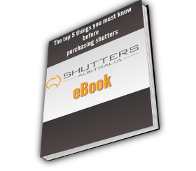 shutters e-book