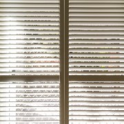 Image for Exterior blinds in Sydney by Shutters Australia