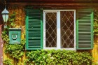 Installing Outdoor Window Shutters in Sydney