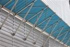 Investing in Steel Awnings for Home and Business