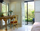 Plantation-Shutters-Interior-NEW