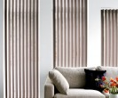 Vertical-Blinds-new
