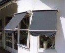 Window-Awnings-NEW