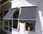 Windows-Awnings_new