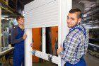 Choosing the Right Window Shutter Companies