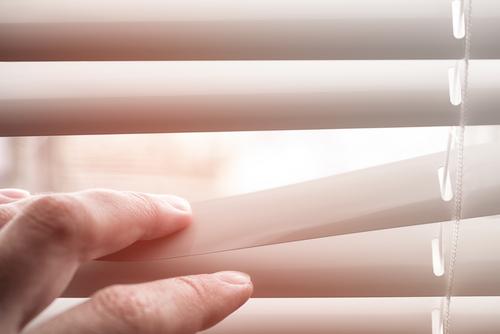 window shutters image by Shutters Australia
