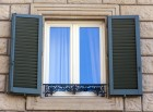 Investing on Outdoor Window Shutters for your Home