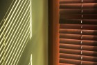 How to Properly Install Timber Venetian Blinds in Sydney?