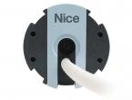 nice-motor