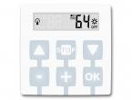 nice-sensor-keypad