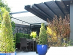 piccetto-roof-awning-5319