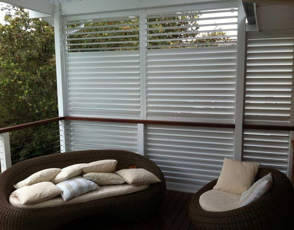 Exterior Plantation Shutter Rialto Shutters Sydney Stunning Window Blinds For Living Room Exterior