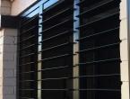 rialto-fixed-verandah-3436