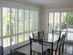 plantation-shutters-multifold-1370