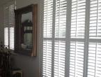 plantation-tilt-shutters