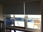 light-filter-and-block-out-double-blinds-3483