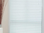 tvb-50mm-white-valance-low