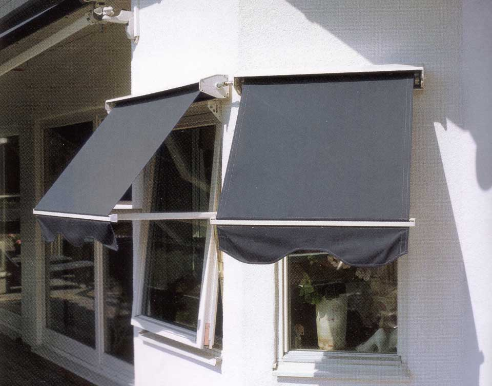 Window Awnings Sydney Automated Folding Arm Amp Canopy Awnings