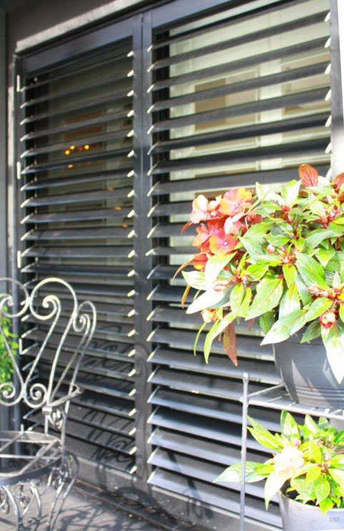 Best Buy Plantation Shutters Sydney