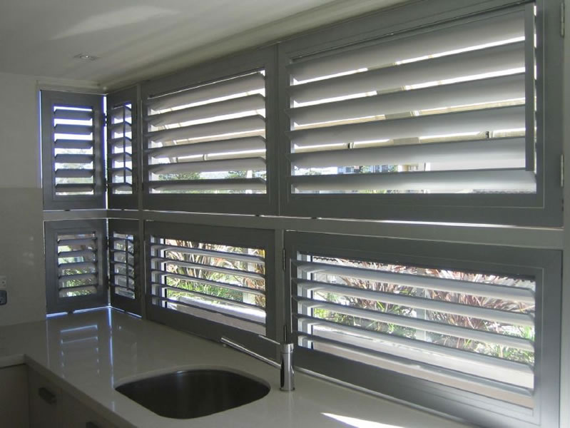 The Advantages of Installing DIY Plantation Shutters for Sydney Homeowners