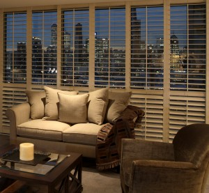 Plantation Shutters – An Excellent Way to Accentuate Your Homes