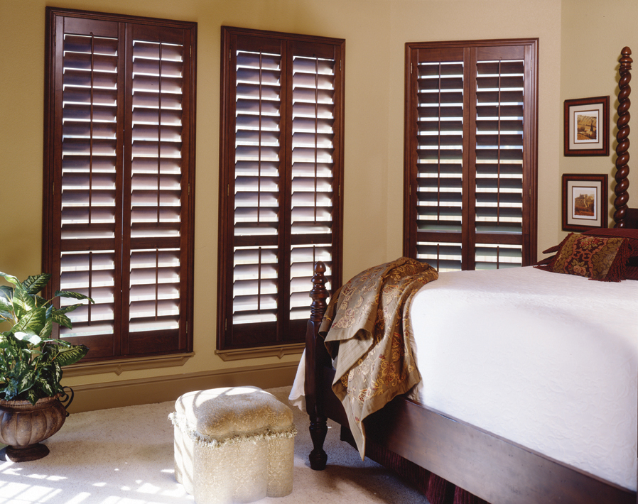 Why Should You Choose Window Shutters Sydney for your Home Interiors?