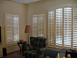 Window Shutters and its Advantages over other types of Window Coverings