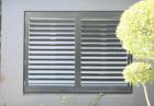 aluminium-window-shutters