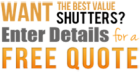 get-free-quote1