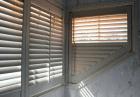 window-shutters