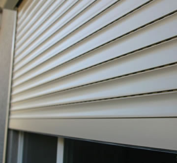 The Benefits of Installing Roller Shutters in your Sydney Home